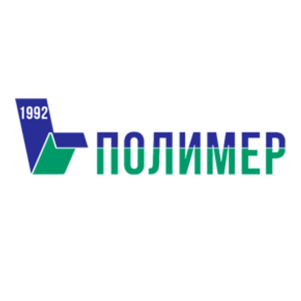 Евгений Васнецов